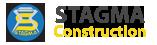 Stagma Construction-Nous sommes les meilleurs en construction!